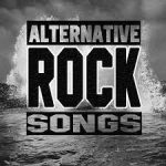 Alternative - 3 Tracks newest - [03-Jul-2021]