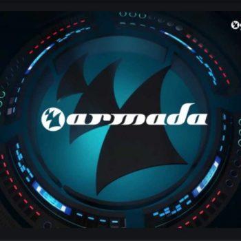 Armada Presents Armin van Buuren Esentials (15 July 2021) Top Hits - [18-Jul-2021]