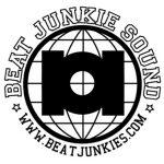 Beatjunkies - 46 Tracks Top Hits - [11-Sep-2021]