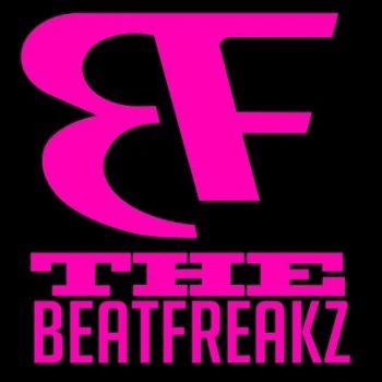 Beatfreakz - 18 Tracks Top Hits - [29-Jul-2021]