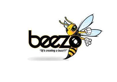 Beezo BeeHive