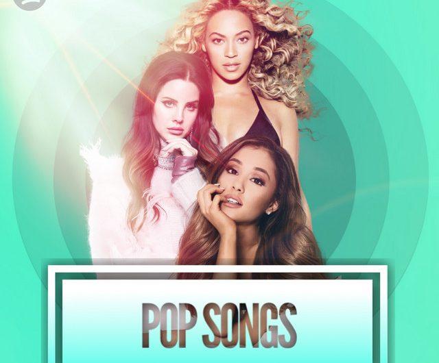 New best Pop Music latest mp3