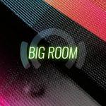 Revealed Recordings Big Room, Edm Hits (20 August 2021) Listen - [25-Aug-2021]