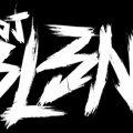 Blend 4 DJs