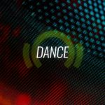 Commercial, Dance Tracklists - [08-Jul-2021]