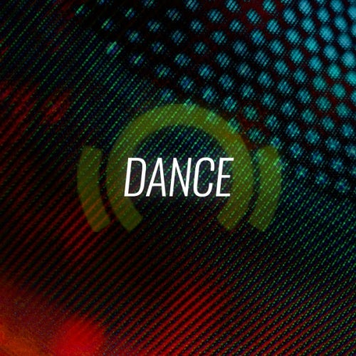 Commercial, Dance