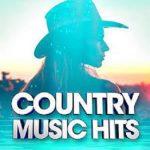 Va - Country Ballads Essentials (2021) Mp3 baixar - [28-Sep-2021]
