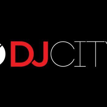 DJ City - 37 Tracks biggest hits  - [22-Sep-2021]