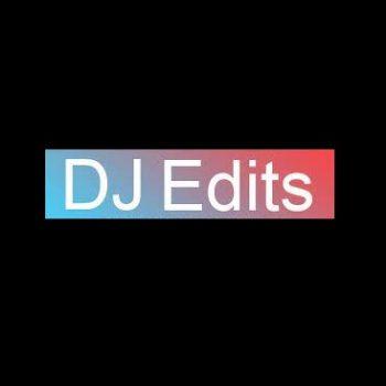 Short Edits - 49 Tracks New Song - [24-Oct-2021]