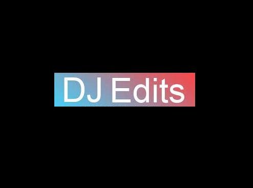 DJ Edits