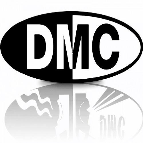 DMC Mixes Chart