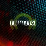 Traxsource Top 100 Soulful House Tracks September 2021 biggest hits  - [13-Oct-2021]