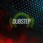 Dubstep, Grime, Bass, Glitch Hop télécharger - [25-Sep-2021]