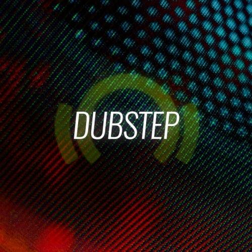 Dubstep, Grime, Bass, Glitch Hop