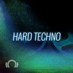 Remix Rotation Hardcore, Hardstyle, Hard Dance (25 September 2021) Party Songs  - [01-Oct-2021]