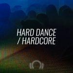Hardcore Playlist - [10-Sep-2021]