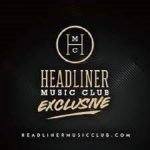 Headliner Music Club - 59 Tracks club music - [03-Jul-2021]