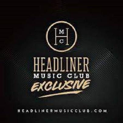 Headliner Music Club