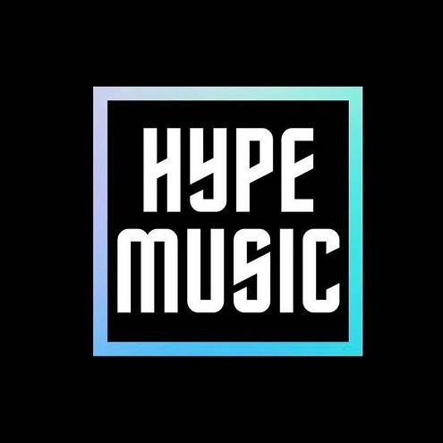 Hype Jams