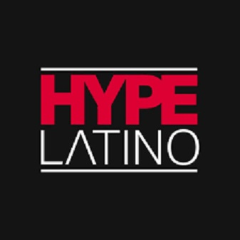 Hype Latino