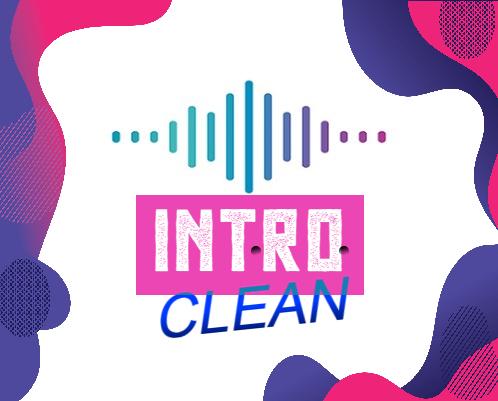 Intro Clean
