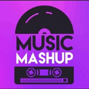 Mashups - 17 Tracks downloade - [03-Sep-2021]