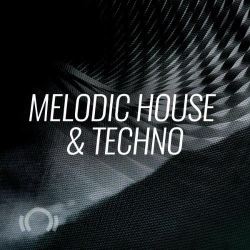 Melodic House, Techno