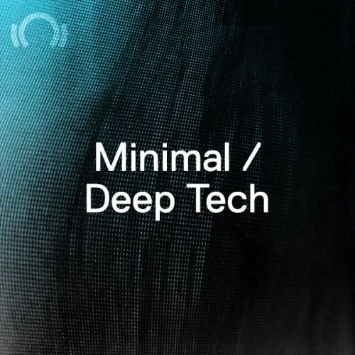 Minimal, Deep Tech