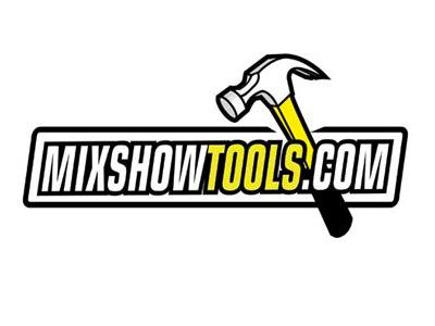Mixshow Tools