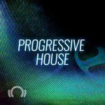 VA - Progressive House Essentials (2021) Mp3 club music - [04-Oct-2021]