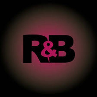 RNB Music