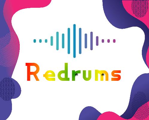 Redrums