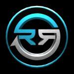 Remix Rotation Reggae Dub (25 September 2021) baixar - [01-Oct-2021]
