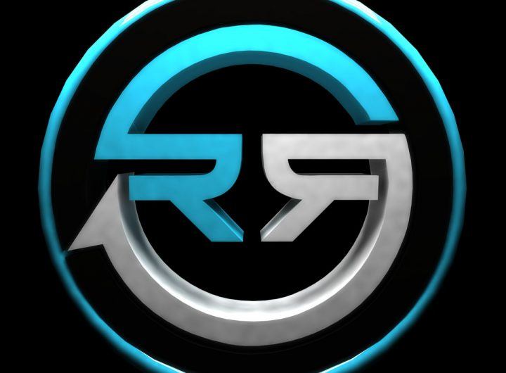 Remix Rotation