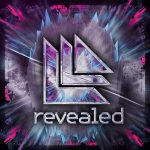 Revealed Recordings Melodic House, Techno (20 August 2021) Party Songs  - [25-Aug-2021]