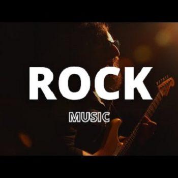 Rock Pack - 596 Tracks Best songs - [14-Oct-2021]