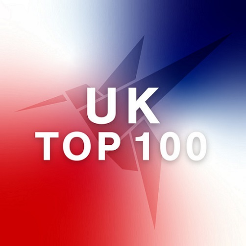 The Official UK Top 100
