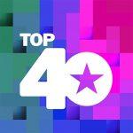 Top40 Pack - 9 Tracks downloaden - [03-Sep-2021]