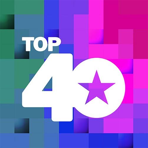 Top-40-Songs