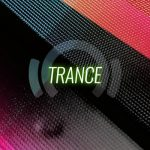 Armin Van Buuren - A State Of Trance Forever (Extended Mixes) biggest hits  - [06-Sep-2021]