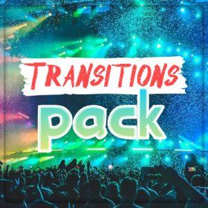 New Transition Music