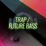 Trap, Future Bass, Twerk club music - [08-Jul-2021]