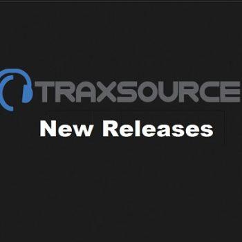 Traxsource Weekend Weapons September 3rd, 2021 baixar - [21-Sep-2021]