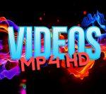 Videos HD MP4