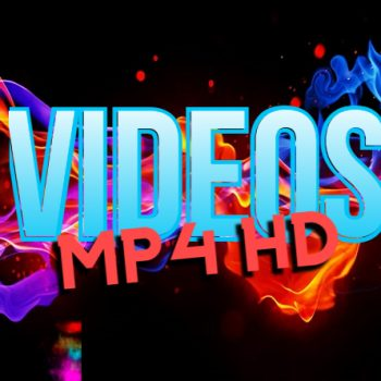 Videos MP4 HD - 102 Videos newest - [15-Sep-2021]