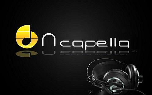 acapella-logo