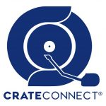Mastermix Crate 021 (90s Reimagined) Músicas - [06-Oct-2021]