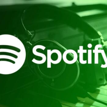 Spotify Smooth Jazz Essentials Playlist (2021) MP3 Best Of  - [23-Jul-2021]