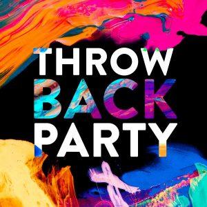 Throwbacks song pack
