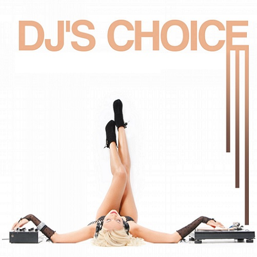 DJs Choice Exclusive Pack music